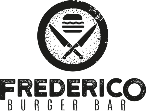 logo-frederic2019