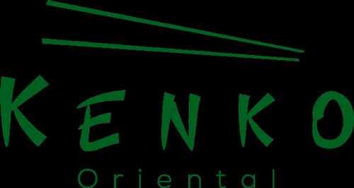 logo-kenko2019