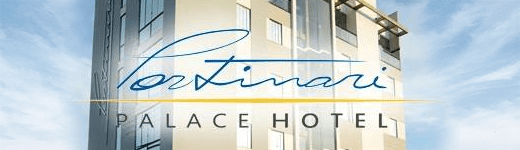 Portinari Palace Hotel