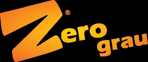 zerograu